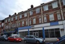 Apartment to rent in Elm Grove, Southsea