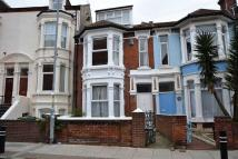 8 bedroom Terraced house in Waverley Road, Southsea