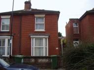 property to rent in Avenue Road, Southampton