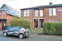 2 bedroom Apartment in Winsor Road, Eling...