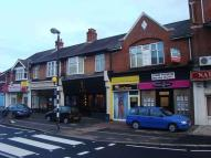 property to rent in Portswood Road, Southampton