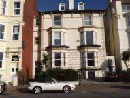 1 bedroom Apartment to rent in Clarence Parade, Southsea