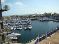2 bed Apartment in Channel Way, Ocean...