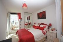 2 bedroom Apartment in Ocean Way, Ocean Village...