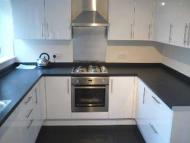 4 bedroom semi detached property to rent in Southcliff Road...