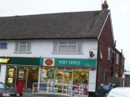 1 bed Studio flat to rent in Water Lane, Totton...
