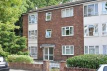 Apartment to rent in Silverdale Road...