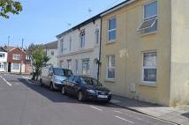 Terraced property to rent in Kassassin Street...
