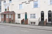 Apartment to rent in Albert Road South...