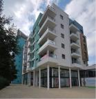Apartment to rent in Ocean Way, Ocean Village...