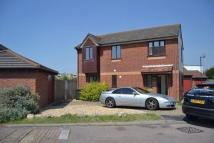 4 bedroom Detached home to rent in The Strand...
