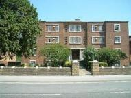 1 bed Apartment to rent in Hill Lane, Southampton