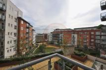1 bed Apartment in Briton Street...