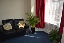 3 bed Terraced home to rent in Jubilee Road, Southsea