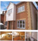 Apartment to rent in Edward Road, Shirley...