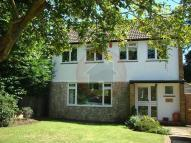3 bed Detached property in Meadowhead Road...
