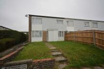 Terraced property in Bonchurch Close...