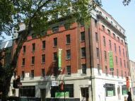 Apartment in 20-22 Queens Terrace...