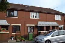 Flat to rent in Stroudley Avenue...