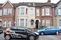 Terraced house to rent in Rigby Road, Southampton