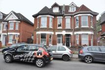9 bed semi detached property to rent in Westridge Road...