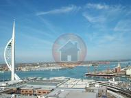 3 bed Apartment in Gunwharf Quays...