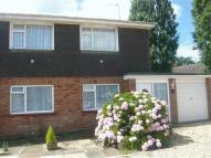 2 bedroom Maisonette to rent in Testbourne Road, Totton...