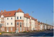 2 bedroom Apartment to rent in Southampton Road...