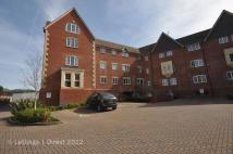 2 bed Apartment to rent in Peel Close, Verwood