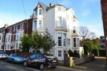 property to rent in St Ronans Road, Southsea