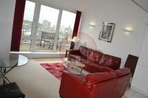 Apartment to rent in High Street, Southampton