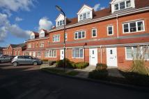 Apartment in Hoddinott Road, Eastleigh