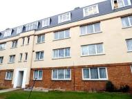 Apartment to rent in Magdala Road, Portsmouth