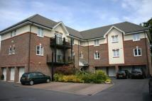Flat to rent in Station Road, Southampton