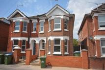 5 bedroom semi detached house in Newcombe Road, Polygon...