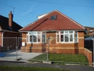 5 bedroom Bungalow to rent in Browning Avenue...