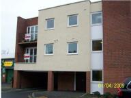 3 bedroom Flat in Portswood Road...