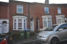 5 bed Terraced home in Forster Road, Southampton