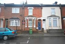 4 bed Detached home in Woodside Road, Portswood...