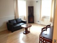 1 bed Flat in Nutbrook Court...