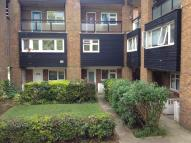 Maisonette to rent in Palace Road, Tulse Hill...