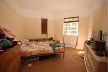 2 bedroom Flat in Parklands, Peckham Rye...