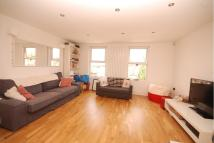 1 bed Flat in Landcroft Road...