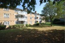 1 bedroom Flat to rent in Fayland Avenue...