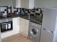 1 bedroom Studio flat to rent in Meeting House Lane...