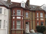 1 bed Flat in Probyn Road, Tulse Hill...
