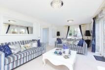 5 bed new house in Arbor Lane, Winnersh...