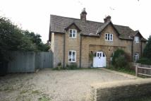 The Hamlet Cottage for sale