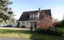 4 bed Detached property in Lime Trees...