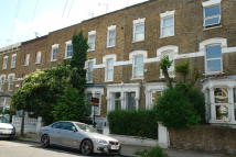 Flat to rent in Oxford Road, London, N4